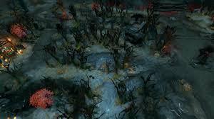 dota 2 runes wallpaper dota 2 rekindling soul