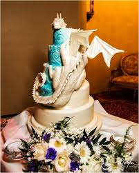 wedding cake makers a trio of desserts 3 fab wedding cake makers to check out