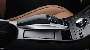 lexus hybrid options 2017 lexus ct220 hybrid u2013 major motor leasing