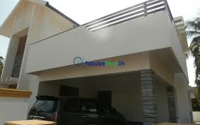 4 bhk house for sale at koorkanchery thrissur housefind