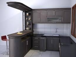 kitchen set furniture harga kitchen set minimalis jepara mabel furniture