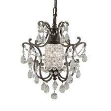 where to buy cheap chandeliers chandelier awesome chandeliers under 50 used chandeliers for