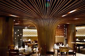 trikaya in mumbai inspired by lord buddha the name trikaya room
