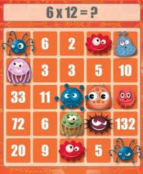cool math games for kids online u0026 free math subtraction