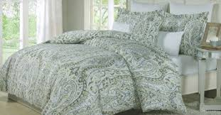 Nicole Miller Duvet Cheap Moroccan Boho Find Moroccan Boho Deals On Line At Alibaba Com