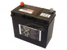 battery for 2011 honda accord genuine honda accord 2 0 2 4 ltr petrol battery 2003 2008