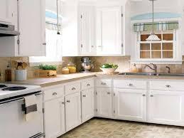 how to redo kitchen cabinets on a budget budget kitchen cabinets datavitablog com