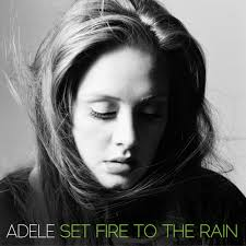 download mp3 lovesong by adele set fire to the rain song adele wiki fandom powered by wikia