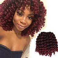 extension braids cheap hair braids online hair braids for 2017