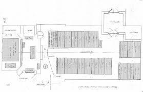 catholic church floor plan designs church floor plan designs unique gallery of church sanctuary floor