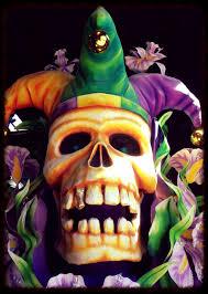 mardi gras skull mask family friendly mardi gras momfari