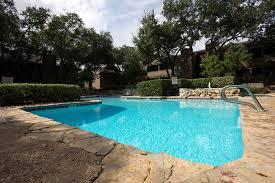 Seven Oaks Apartments Durham Nc by Seven Oaks Apartments San Antonio Reviews Best Apartment In The