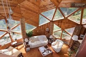 geodesic dome home interior louise botha on house tiny houses and architecture