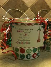 free eat drink and be merry gifts tags these holiday cups are