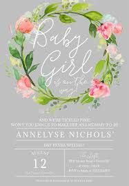 invitation greeting 22 baby shower invitation wording ideas