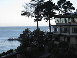 just how expensive are big sur hotels loyalty traveler