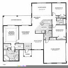 house plans architectural house plan fresh flood zone house plans house plans in flood zone