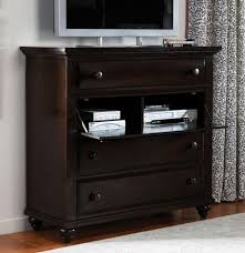 Tv Stands Bedroom Tv Stands Bedroom Furniture