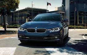 bmw dealer bronx ny bmw of manhattan