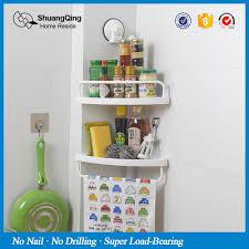 Shelf Kitchen Shower Corner Shelf More Views Shower Corner Shelf Chrome