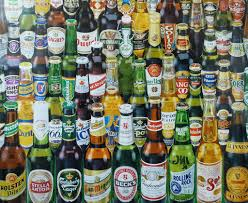 is payless open on thanksgiving payless liquors payless liquors twitter