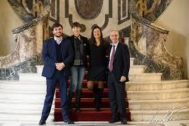 consolato d italia parigi progetti italiani pocket