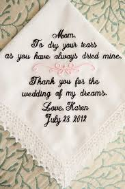 gifts to give your on wedding day a gift to give your on your wedding day something to keep