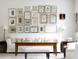 ideas superb decorating white walls beige carpet white diy