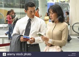 lost lost 2004 tv series 2004 usa daniel dae kim yunjin kim house