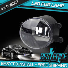 lexus instrument warning lights compare prices on is300 fog lights online shopping buy low price