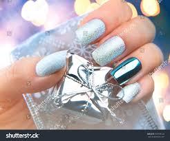 christmas nail art decorations images nail art designs