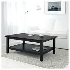Ikea Coffee Table Lack Ikea Coffee Table Lack Huttriver Info