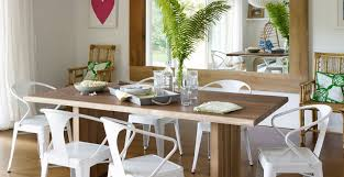 dining room unique kitchen table ideas and options awesome small