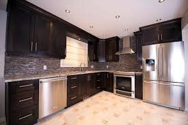 shaker style kitchen cabinets design shaker style kitchen cabinet doors drawers portfolio evolve