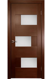 Modern Entry Doors door design ideas interior browsing creative brown modern entry