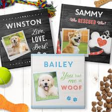 personalized childrens books personalized books for kids put