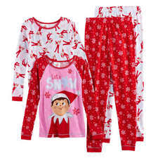 pajamas clothing shoes accessories ebay