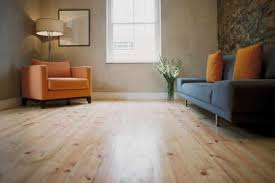 wood flooring jackson ms wood flooring services jackson ms