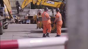 construction recruitment in scotland contract scotland