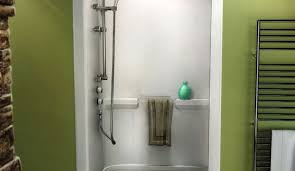 Home Depot Bathtub Doors Shower N E Amazing Bathtub Shower Insert Framed Sliding Bathtub