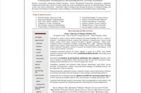 Painters Resume Sample by Painter Resume Templates Reentrycorps