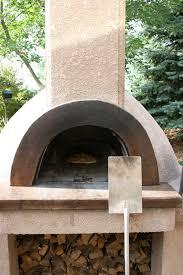 dan and jan u0027s pizzeria minnesota prairie roots
