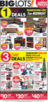 tsc black friday big lots black friday 2017 ad sales and deals