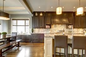 kitchen furniture calgary calgary s country chic living traditional kitchen calgary