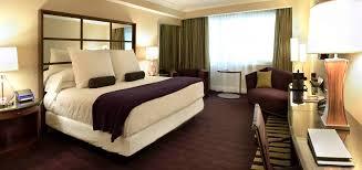 vegas 2 bedroom suite deals pierpointsprings com 2 bedroom suites in las vegas design 2 bedroom suites in las vegas design home