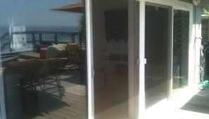 Home Decor Pembroke Pines Door Patio Door Repair Wonderful Sliding Glass Door Repair Patio