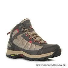 scarpa womens boots nz cheap reputable shops scarpa womens terra tex boot