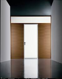 home design door ideas kitchen entry doors front glass rukle