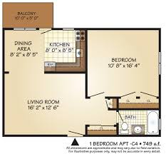 2 Bedroom Astoria Apartments For Rent In Elizabeth Nj I Astoria Manor