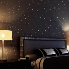 Lampen Im Schlafzimmer Schlafzimmer Ideen Braun Grün Rheumri Com Uncategorized
